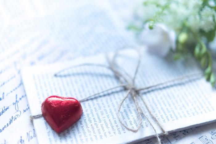 「特別感」「意味づけ」が大事!彼氏が喜ぶプレゼントの渡し方とは?