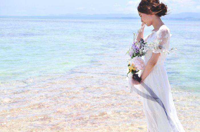結婚は価値観が大事。でも、違っても大丈夫!価値観の壁を乗り越える方法