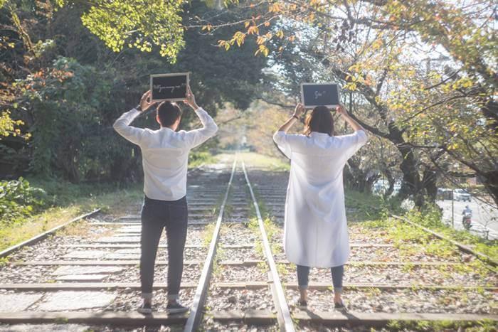 祝・婚約♡これから初めて同棲する二人が心得ておくべきこと