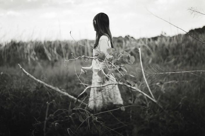 【夢占い】新たな自分を暗示する吉夢かも。お葬式の夢の意味とは