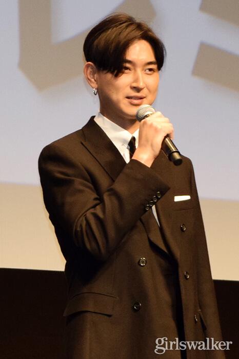 20190612_松田翔太01