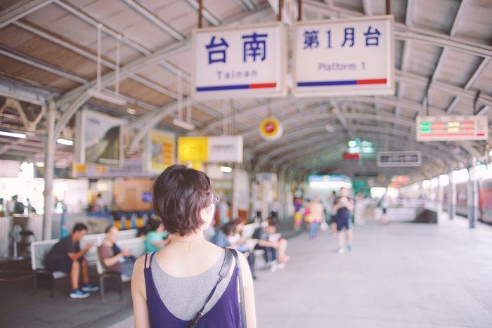 【夢占い】今後の人生や未来への期待を暗示?!旅行の夢が意味すること