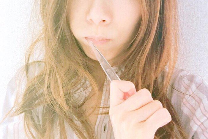 """【夢占い】恋愛運アップの暗示かも!?""""歯磨き""""の夢の意味とは"""