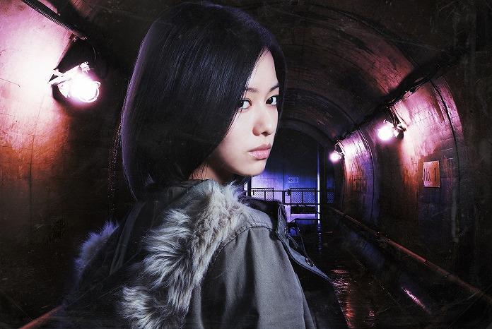 s-【解禁済】TGS__ touka