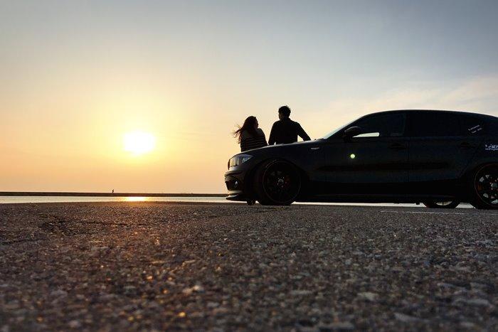 車は借りるが正解!レンタカーだからこそ楽しめるデートの仕方とは?