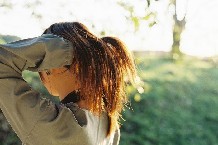 恋愛依存気味かも・・・と感じたら。自制心を鍛えるための心得6つ