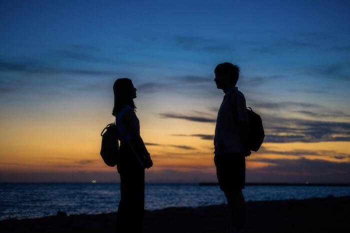なぜ男性は付き合う前にキスする?本気度の見極め方と上手な拒み方も!