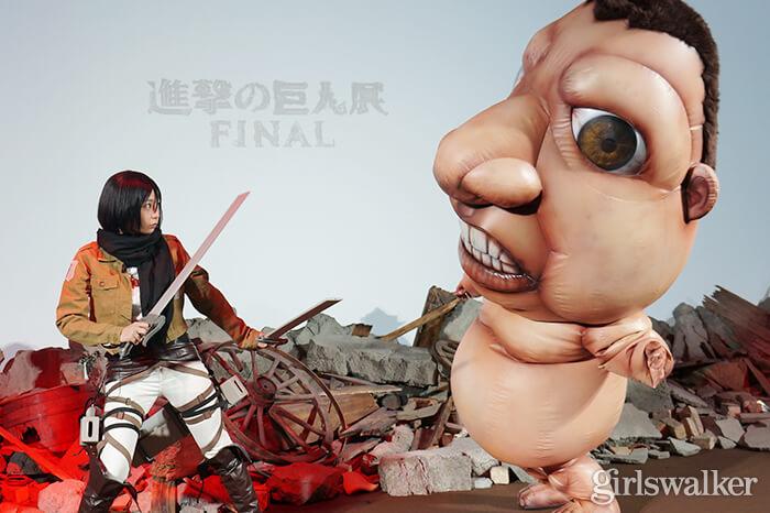 進撃の巨人展FINAL_01
