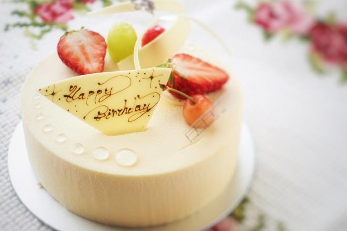 好きな人の誕生日にお祝いLINEを送りたい!タイミング・内容の正解は?