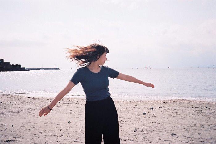 """【夢占い】なぜか夢の中で踊ってた・・・!""""踊る夢""""の意味とは"""
