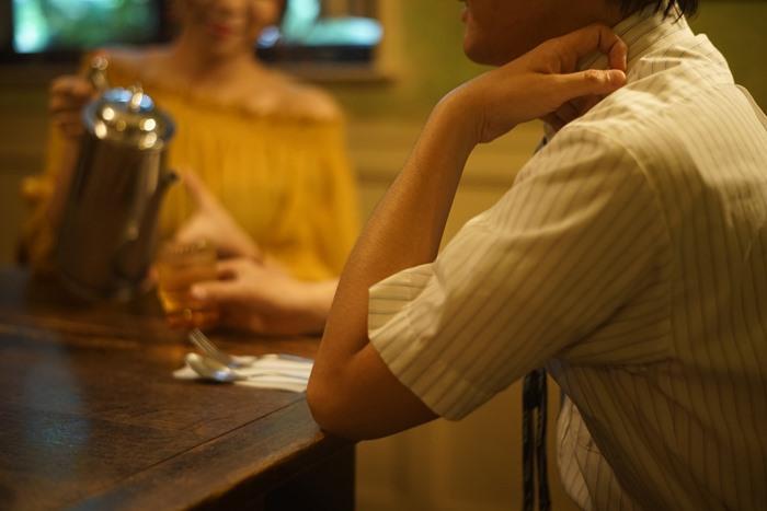 好きな人とサシ飲みは脈あり?サシ飲みに誘う男性心理と脈の見分け方