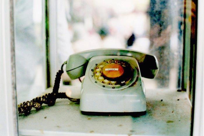 LINEもいいけど。好きな人と距離をグッと縮めるなら電話が効果的!