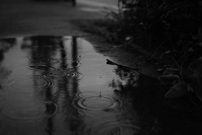 【夢占い】あなたの心の状態や訪れる変化を暗示?洪水の夢の意味とは