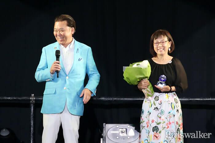 TGC富山WOMEN AWARD2019_15
