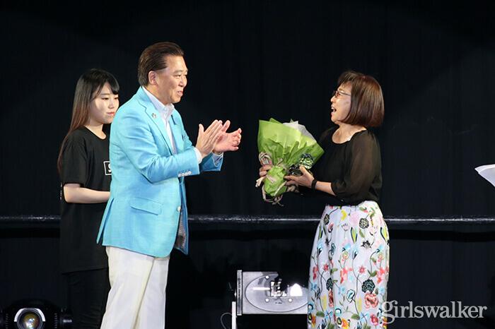 TGC富山WOMEN AWARD2019_13