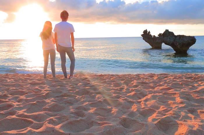 長く続くカップルの秘訣がヒント!彼氏とうまくいく方法とは?