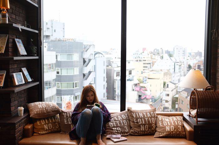 台風多いな…外に出られない時にオススメの室内デートとお家デートのアイデア!