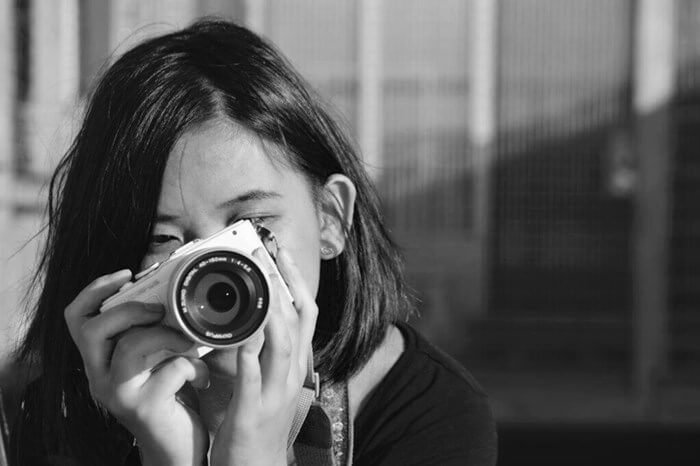 【夢占い】あなたが本当に知りたいことは何かを表す?写真の夢の意味