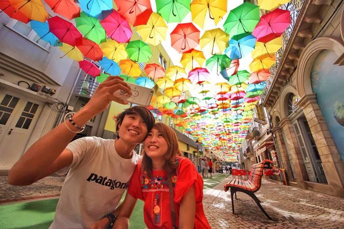 楽しむはずが修羅場に・・・彼氏との海外旅行で絶対注意すべきこととは?