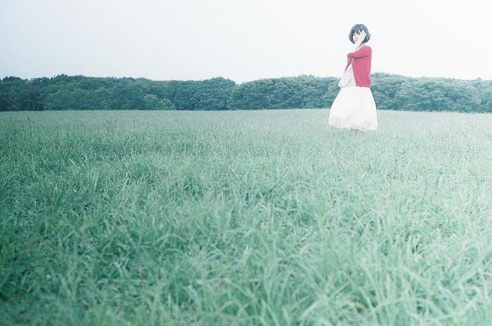 【夢占い】あなたの人生への迷いを映し出す。道に迷う夢の意味とは?