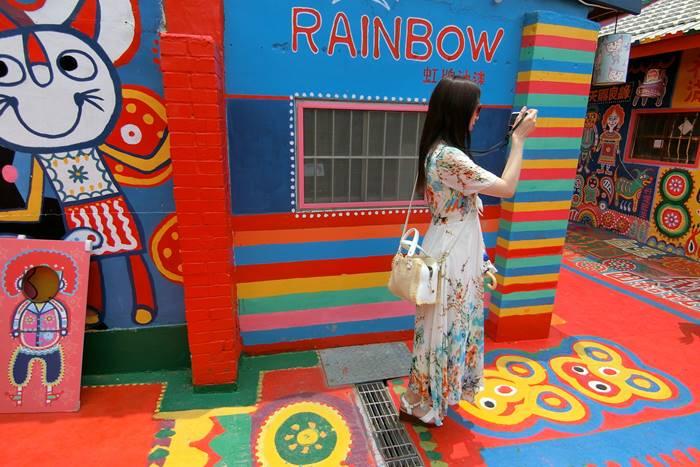【夢占い】いいことが起こる可能性大かも!虹が出てくる夢の意味とは