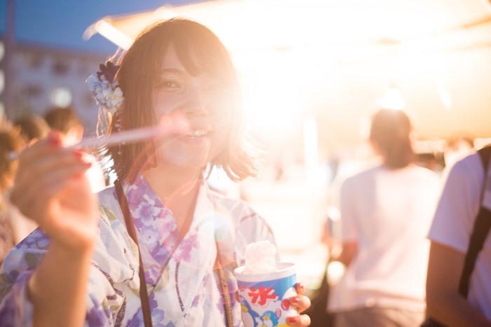 夏の特別な思い出作りに♡花火デートがオススメな理由!思い切り楽しむコツも