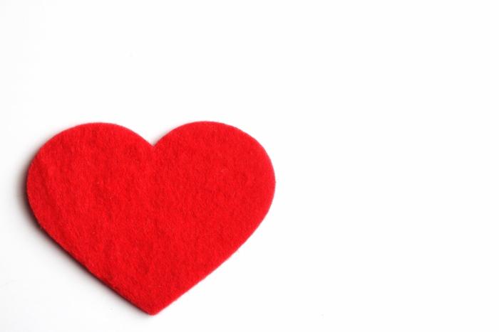 自分の本当の気持ち、相手の本音を丸裸に!使える恋愛系心理テスト6つ