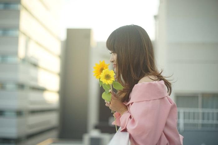 人に優しくできる人。思いやりがある人の魅力と、近づくコツとは