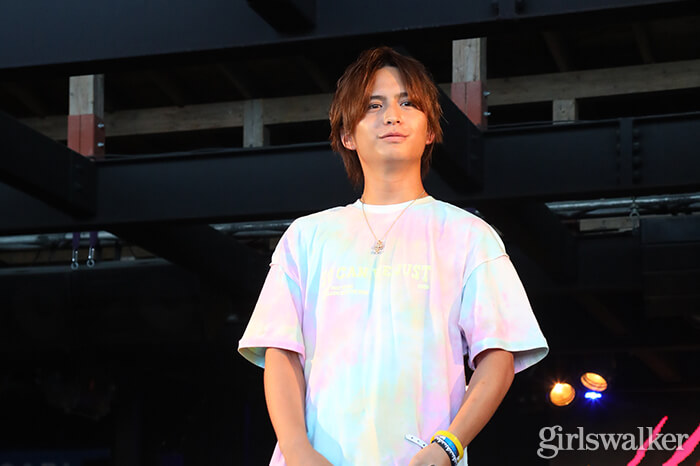 20190809_TGC中島健02