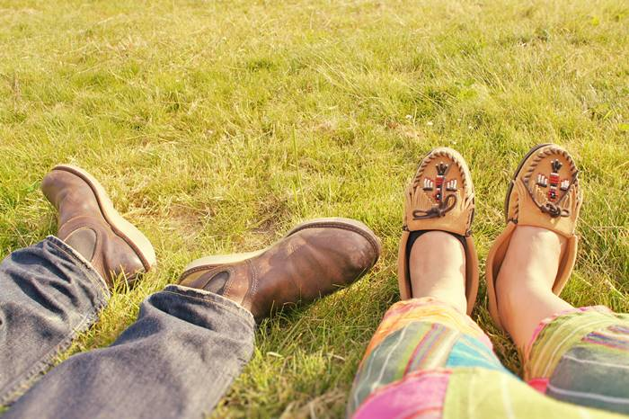 いつも楽しそうで羨ましい♡仲良しカップルに共通する10の特徴