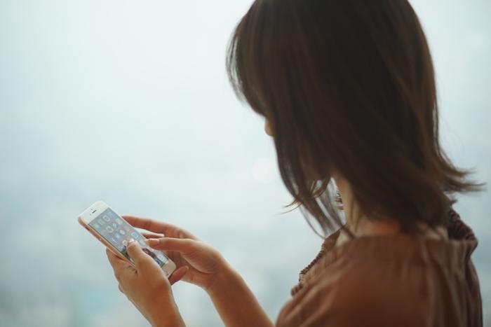 【夢占い】あなたの個性や成長を表す?!電話番号が出てくる夢の意味