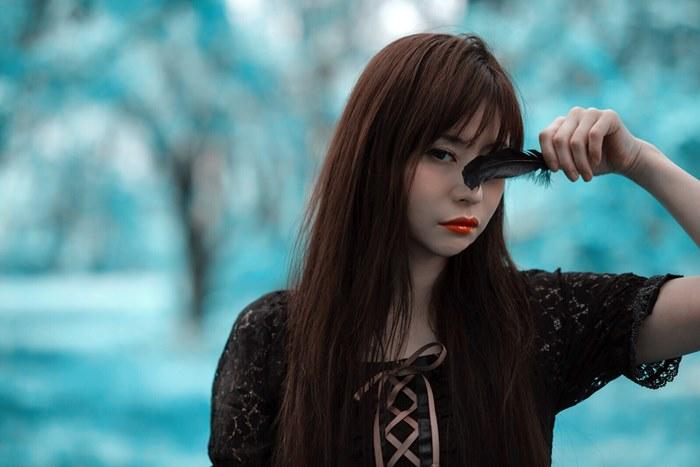 嫉妬深い自分を変えたい。嫉妬深くなる心理と嫉妬深さを克服する方法