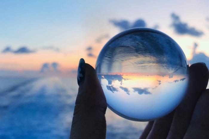 【夢占い】あなたのこれからの生き方を暗示?!旅の夢の意味とは