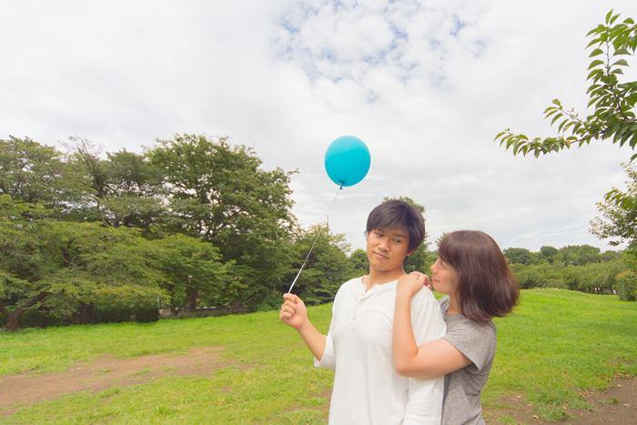 大切にしてくれる彼氏を幸せにしたい!彼氏に幸せを感じてもらう方法10選
