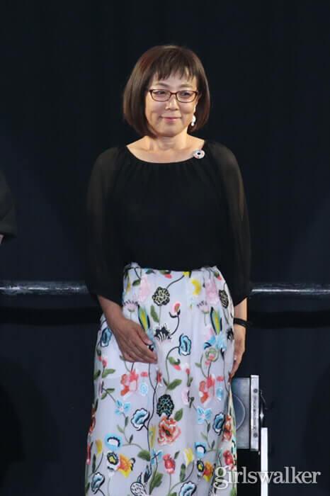TGC富山WOMEN AWARD2019_22