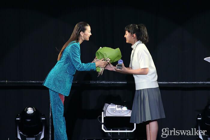 TGC富山WOMEN AWARD2019_07