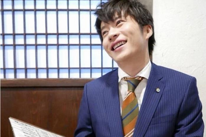 『おっさんずラブ』田中圭との疑似デートショットにファン歓喜!その相手とは…?