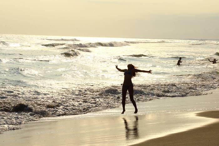 【夢占い】まもなく終わる夏。見逃すとやばい!水着の夢の意味とは