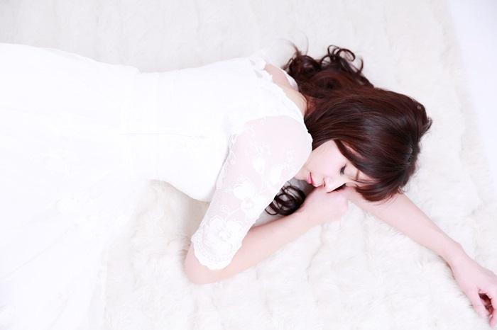 寝落ちするまで彼氏と電話するのってあり?メリットとデメリットとは