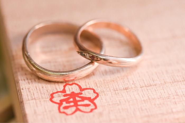 やっぱり大変なこともある。年の差婚に立ちはだかる3つの障害