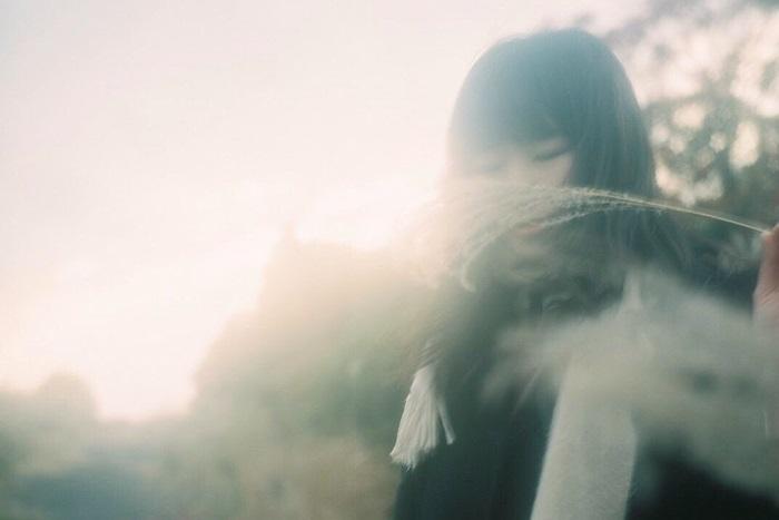 恋してる証拠かも。切ないの気持ちの正体とは。寂しさとはどう違う?