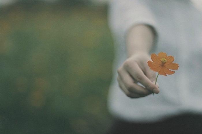 女心と秋の空。男性を戸惑わせる女心の特徴と、女心を分かってもらうコツ