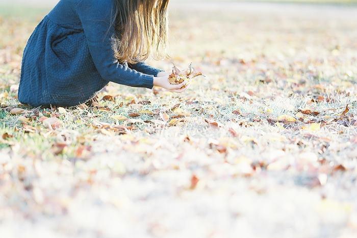過去の恋が頭から離れないのはなぜ?忘れられない恋を封印する方法とは