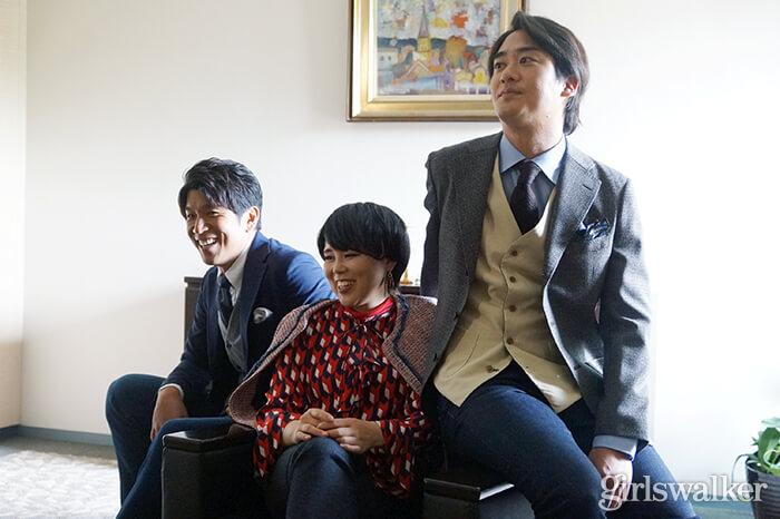 20190927_ブルゾンちえみ with B_02