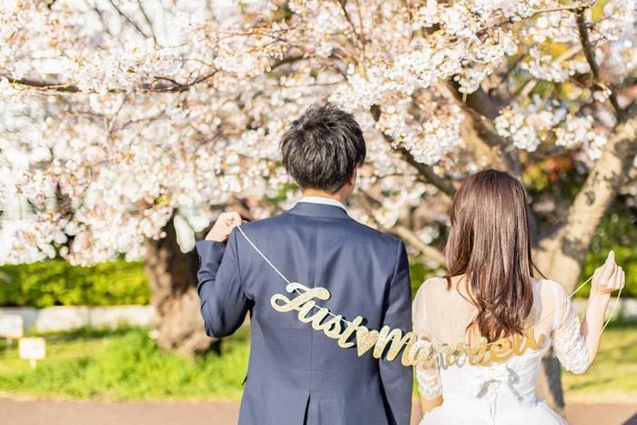 結婚するにはいくら貯金すればいい?結婚費用を抑える方法って?