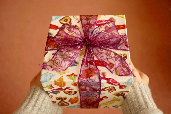 重くない!記念日に喜ばれる、彼氏への手作りプレゼント7選