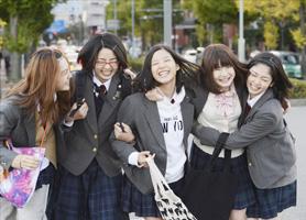 girls_info