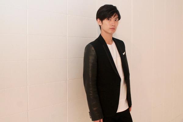 shingeki_001