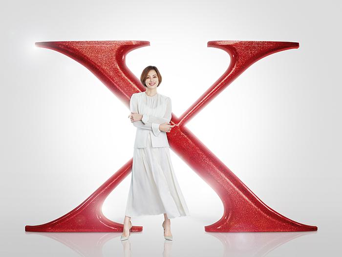 s-「ドクターX」米倉涼子情報解禁写真