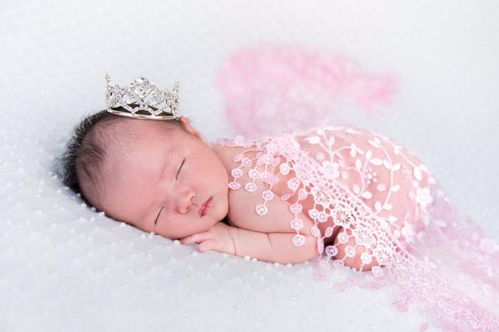 【夢占い】幸運やチャンス到来の暗示かも!出産の夢の意味とは?